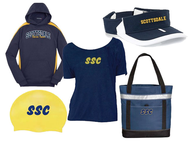 ssc-apparel-1